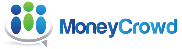 MoneyCrowd.ie
